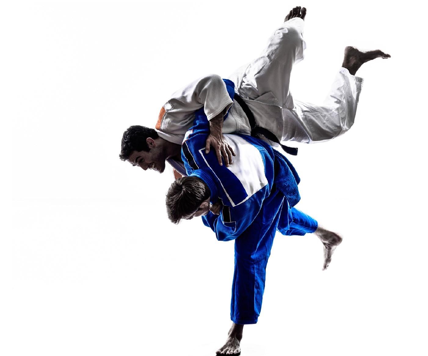 格闘技の感染症