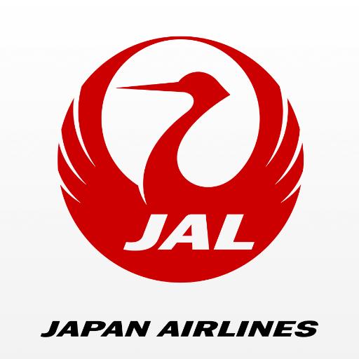 JALサクララウンジ
